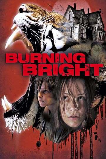 Burning Bright (2010)